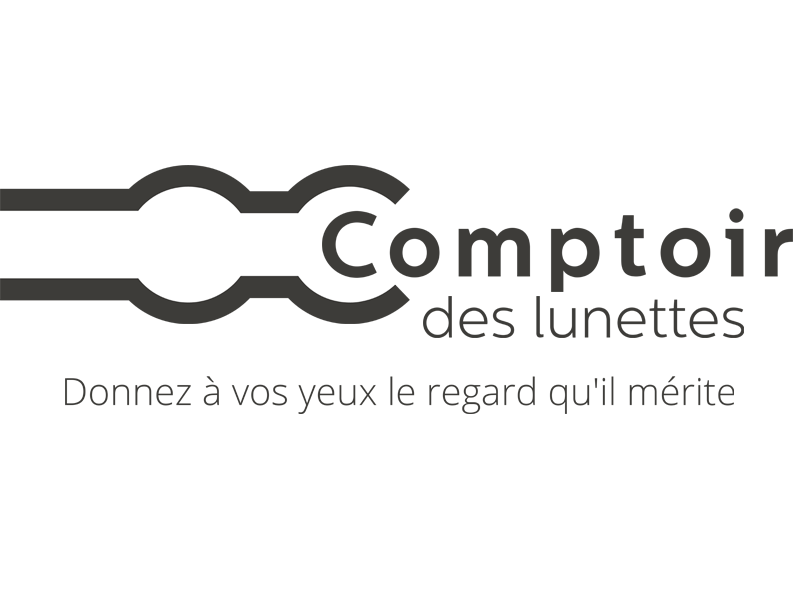 eaf29f2db7 1 Impasse Dordac, 31650 Saint-Orens-de-Gameville