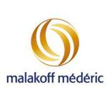 malakoff-mutuel