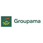 Groupama_FB_RVB