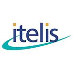 Logo-Itelis-V2