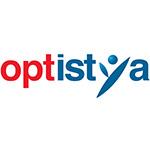 Logo-Optistya