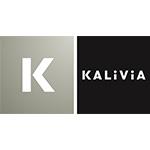 kalivia_logo