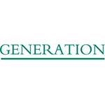 mutuelle-generation-www-generation-fr